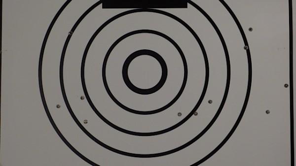 Serie 1= 349mm