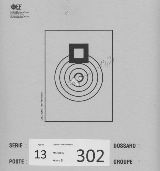 14,31mm KATASTROFE!!!