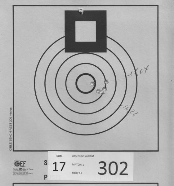 17,07mm