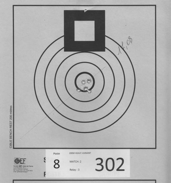 17,08mm var helt greit