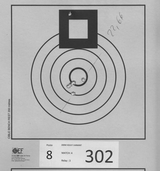 22,66mm kan bare skylde på meg selv...