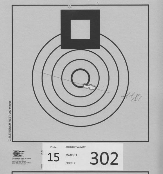 11,81mm og godt fornøyd
