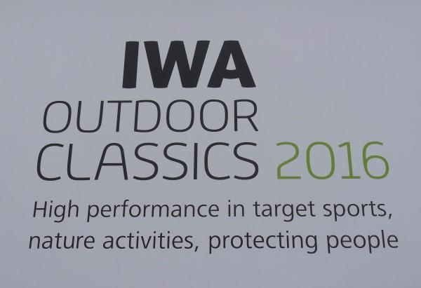 IWA 2016