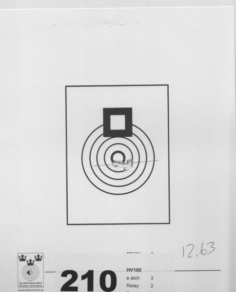 HV100-3