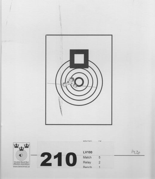 LV100-5