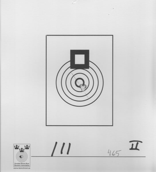 HV100-2